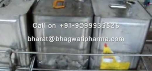 5,10,15,18,20 Kg Tin Oil Filling machine ,  15 kg Tin Oil filling machine