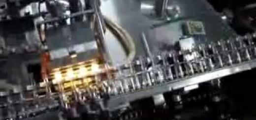 Ampoule filling machine , Ampoule filler