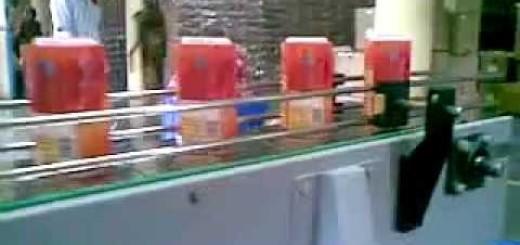 Body Shrink Sleeve Labelling machine for PET Bottle,Shrink Sleeve Applicator
