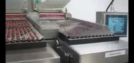electric tablet counting machine, Bottle Tablet counting machine