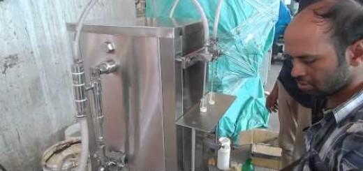Filling Machine for Nail Polish, nail polish remover, Nail Enamel, Nail lacquer, Gel colour