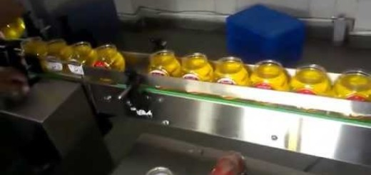 Ghee Filling machine, Ghee filling , capping , Induction sealing machine