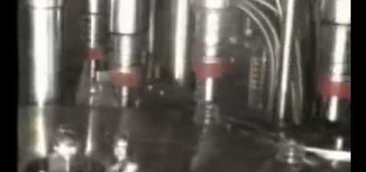 Mineral Water Filling Machine – Packaged Drinking Water filling machine