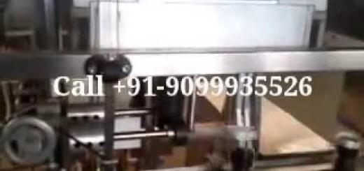 Shrink Sleeve Applicator, Full Body Shrink Applicator
