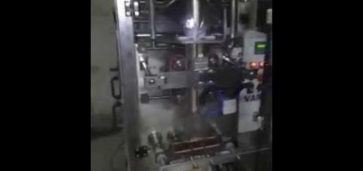 VFFS Machine , MultiHead Weigher VFFS Packaging Machine