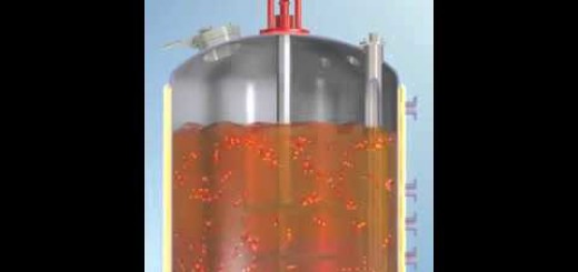 Chemical Reactor ,Industrial Limpet Coil  Reactor ,  Jacketed Reactors