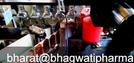 Wine bottle labeling machine , labeler machine for Wine- Beer- Spirits bottle