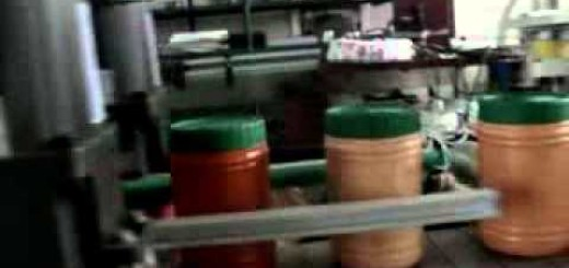 Chutney filling machine , filling line for tomato sauce filling /chilly/soya sauce