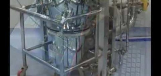 granulation machine pharmaceutical ,wet granulation ,dry granulation line