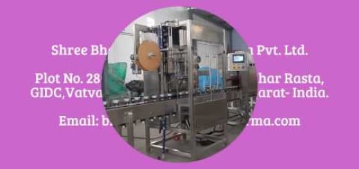 Fully Body Sleeving Machine for pet bottle, PP bottle, hdpe bottle, ldpe bottle