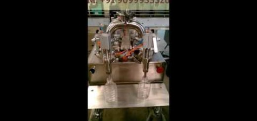 hair gel jar filling machine, semi filling machine for hair gel, shampoo, lotion, cream