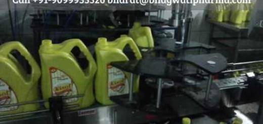 HDPE can screw cap sealing machine, screw capping machine for hdpe jar, hdpe can, hdpe oil can