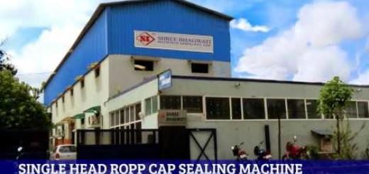 Honey Jar Cap Sealing Machine, Honey Bottle Cap Sealing Machine INDIA
