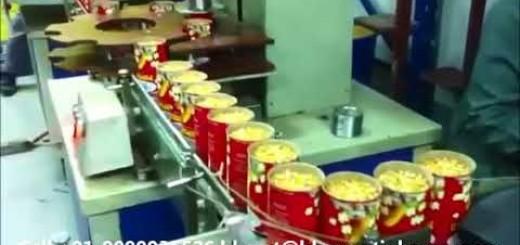 Jar Granule filling Machine , Bottle Granules filling machines